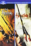 Howling 1 / Howling 2 (Sous-titres fr...