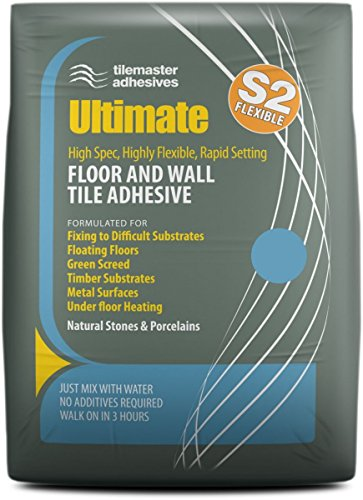 tilemaster-adhesives-ultimate-grey-c2-f-s2-20kg