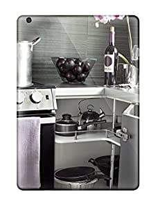 Http Www Amazon Com Protector Absorbent Contemporary Kitchen Cabinet Dp B00vgibbbc