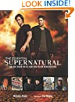 The Essential Supernatural: On the Ro...