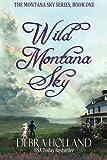 www.payane.ir - Wild Montana Sky (The Montana Sky Series)