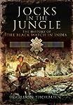 Jocks in the Jungle : The Second Batt...