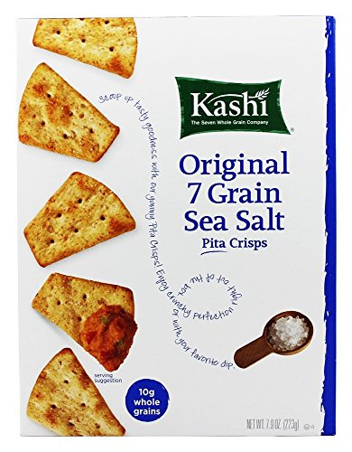 kashi-originale-7-grano-sea-salt-pita-patatine-79-oz