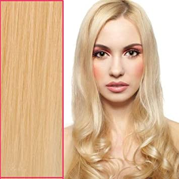51LMww9tvnL. SY355  Dark Blonde Hair with Light Blonde Highlights