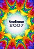 EmoTrance Yearbook 2007: The Introduction Guide to EmoTrance