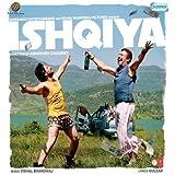 Ishquiyan Hindi Film Song Audio MP3 OST Download