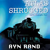 Atlas Shrugged | [Ayn Rand]