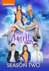 Every Witch Way: Season 2