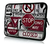 The traffic sign Universal 12