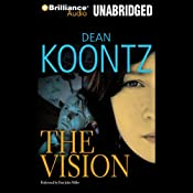 The Vision | [Dean Koontz]