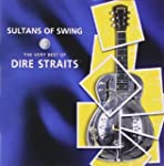 Sultans Of Swing: The Very Best Of Di...