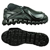 Reebok Mens Zig Magistrate Low Plate Umpire Shoes by Reebok