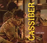 Cassiber Box (6 Cds, 1 Dvd, Book)
