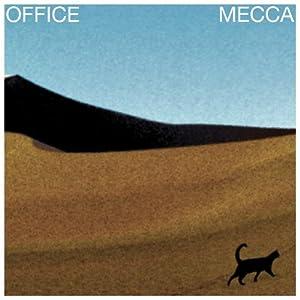Mecca [Vinyl]