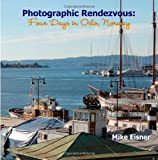 Mike Eisner Photographic Rendezvous: Four Days in Oslo, Norway