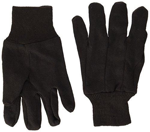brown-jersey-gloves
