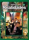Realidades 3 (Spanish Edition)