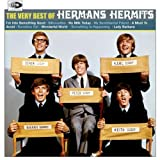 The Very Best Ofby Herman's Hermits