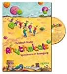 Rhythmicals: Sprechverse in Bewegung...