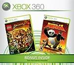 Xbox 360 Pro Console 60GB with 2 Bonu...