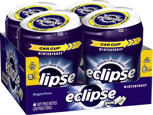eclipse-winterfrost-zuckerfreier-kaugummi-big-e-cup-90-gramm-dosepack-mit-4