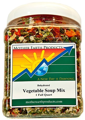 mother-earth-products-dried-vegetable-soup-quart-jar