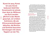 Image de Management von Kunstgalerien