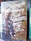 Stalking the Faraway Places (0679503943) by Gibbons, Euell