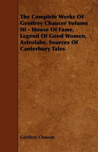 an analysis of the impression of women in the canterbury tales by geoffrey chaucer Your name class the prioress and women of chaucers time geoffrey chaucers the canterbury tales is a fantastic piece of literature which an analysis of chaucer's work reveals stark differences between his depiction of male throughout chaucer's the canterbury tales.
