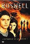Roswell  : Int�grale Saison 1 - Coffr...