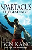 Spartacus: The Gladiator