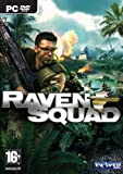 echange, troc Raven squad