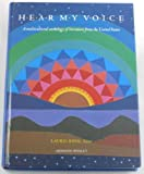 Hear My Voice: A Multicultural Anthology of Literature From the United States (0769008275) by James Baldwin