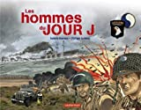 """Afficher """"Les Hommes du jour J"""""""