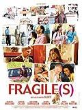 echange, troc Fragile(s)