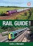 abc Rail Guide 2012
