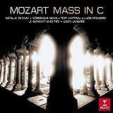 Mozart : Messe en ut mineur K. 427