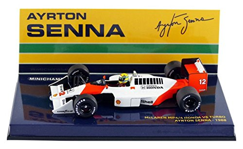 mclaren-mp4-4-honda-v6-turbo-no12-world-champion-formula-1-1988