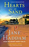 Hearts of Sand: A Gregor Demarkian Novel (Gregor Demarkian Novels)