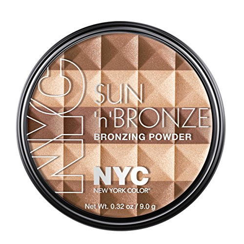 nyc-new-york-color-sun-n-bronze-bronzing-powder-coney-island-glow-044-ounce