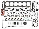 Evergreen FS22035 Toyota Landcruiser / Lexus LX450 4.5 Full Gasket Set