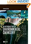 An Introduction to Environmental Chem...
