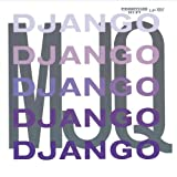 Django (Reis)