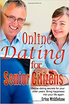 Senior Sex Personals