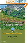 FPGA Prototyping By Verilog Examples:...