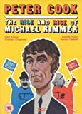 Peter Cook - The Rise And Rise Of Michael Rimmer [2006] [DVD]