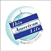 This American Life: Another Frightening Show about the Economy | [This American Life]