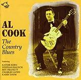 echange, troc Al Cook - Country Blues