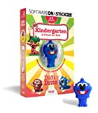 Product B0030V8W9W - Product title Software on a Stick - Didi & Ditto Kindergarten