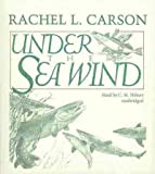 img - for Under the Sea Wind book / textbook / text book